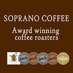 Soprano Coffee