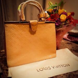 louis vuitton luxury