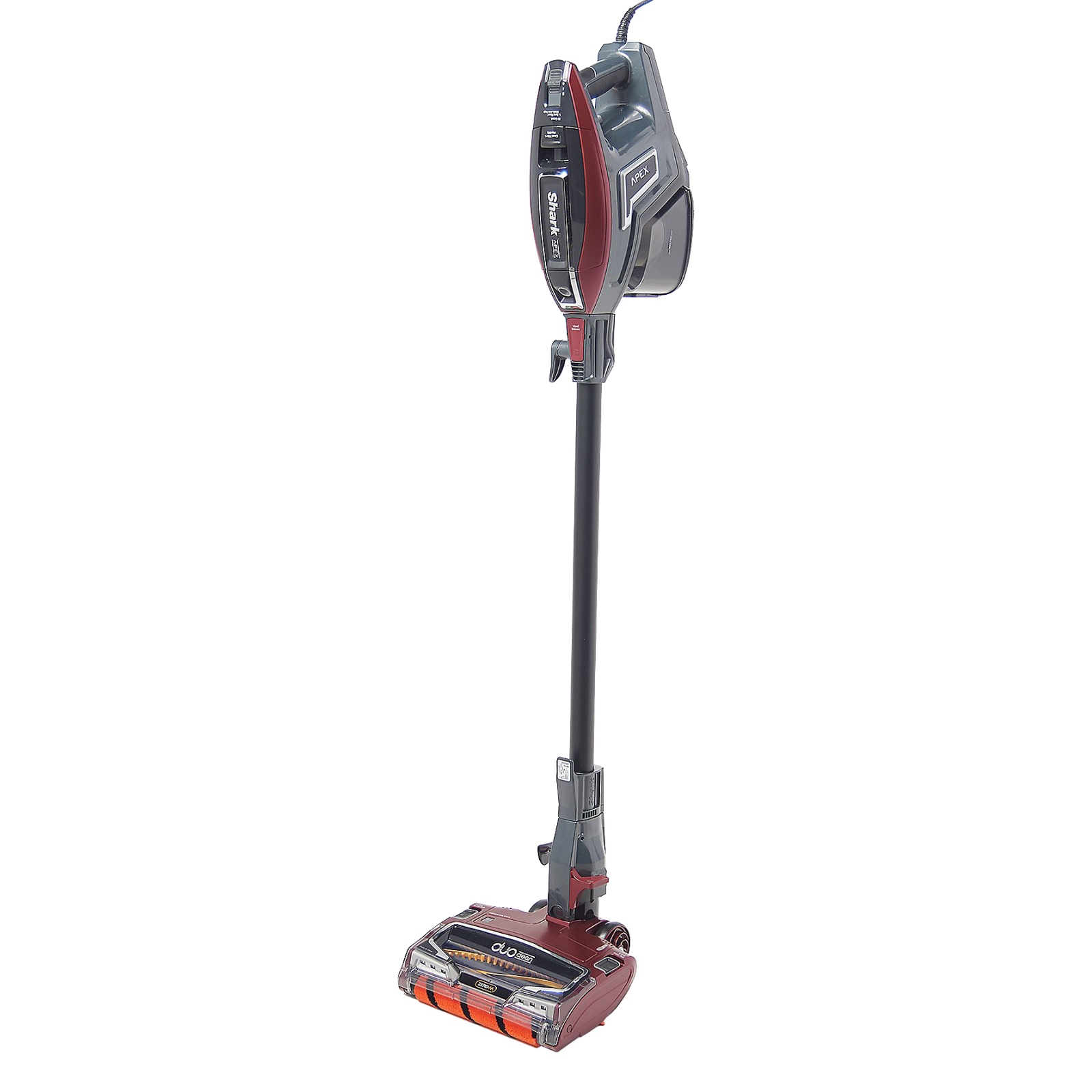 shark-apex-duoclean-vacuum-with-self-cleaning-brushroll-red