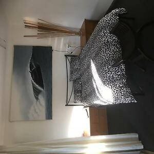 Good size furnished room with private entrance Tewantin Noosa Area Preview