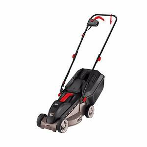Ozito 1000W 320mm Ecomow Lawn Mower ***Only used ONCE*** Como South Perth Area Preview