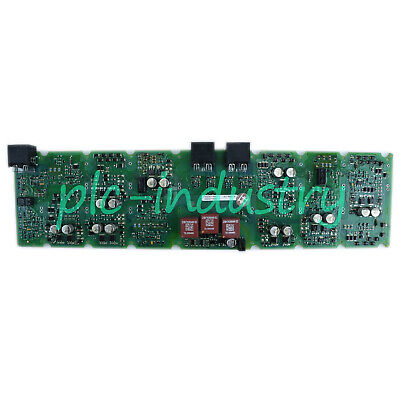 Used Siemens 440-200kw430-250kw Drive The Power Board A5e00714562 Tested Ok