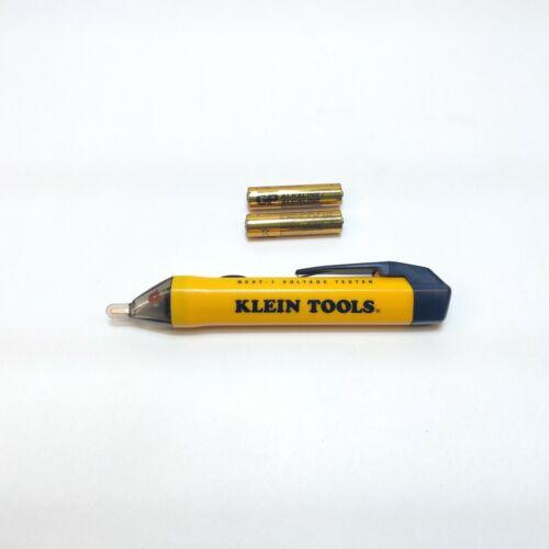 Klein Tools Non Contact Voltage Tester 50-1000 Volts