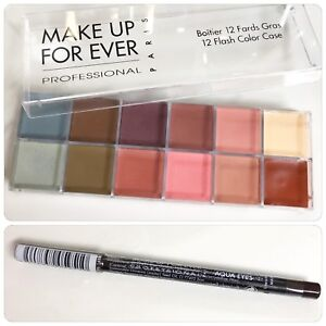 ♡ Makeup Forever Cosmetics ♡