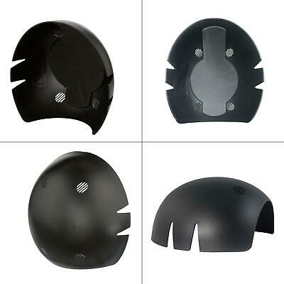 Bump Cap Insert With Foam Pad Fits Inside Low Profile Baseball Cap