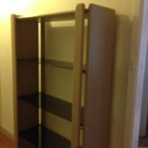 Open Display Shelf in Great Condition ! Dandenong Greater Dandenong Preview