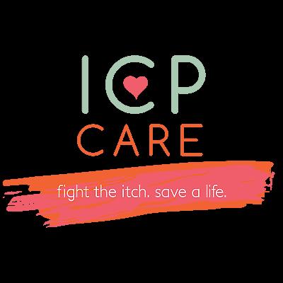 ICP Care