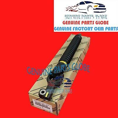 NEW TOYOTA 4RUNNER  FJ CRUISER GENUINE LOWER STEERING COLUMN SHAFT 45203-35310