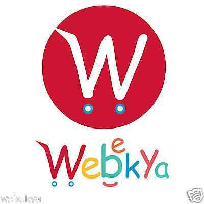 Online Ecommerce Store to Sell More – Fully Featured Shopping Cart - #Webekya