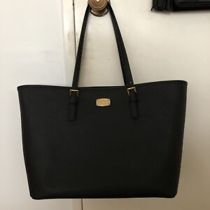 Authentic Michael Kors Bag!