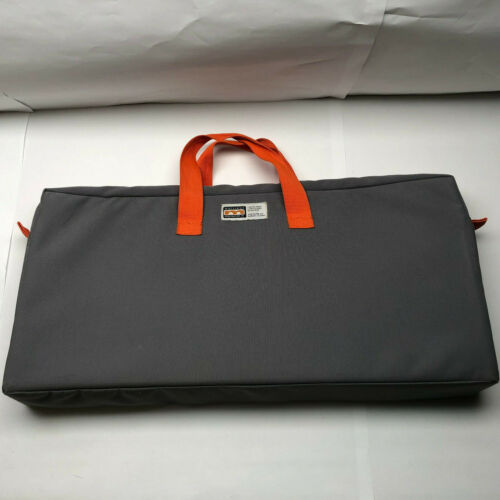 "Matthews Flag Bag - 12x18"" - Zippered Closure #309300"