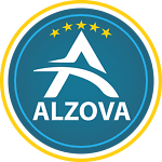 Alzova Offer High quality Products