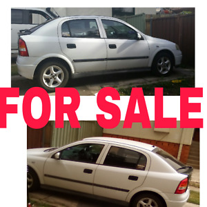 car in Weston 2326, NSW | Cars & Vehicles | Gumtree Australia Free