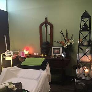 Beauty Salon & Day Spa Cairns Cairns City Preview