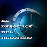 El Desguace del Relojero