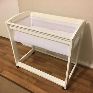 Baby bassinet Pakenham Cardinia Area Preview