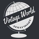 vintageworldtreasures