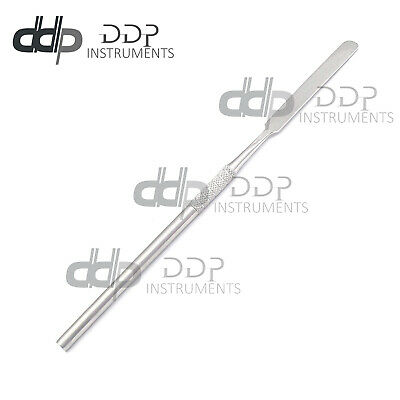Cement Spatula 22 Dental Instruments