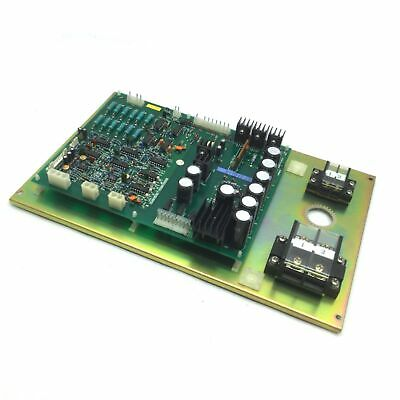 Unitek Miyachi B77042 System Board For Lw100 Yag Welding Laser