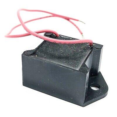 Gems Sensors 134580 Float Level Magnetic Reed Switch Spst