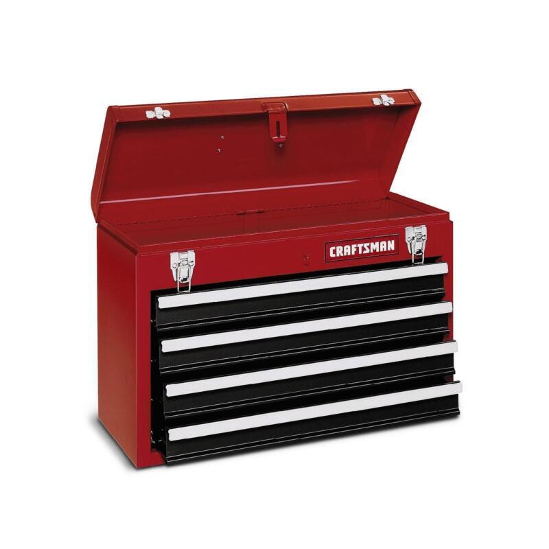 Craftsman Machinist Tool Box | eBay