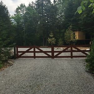 Welcome to the Quarry Cottage Property-Kawartha Lakes