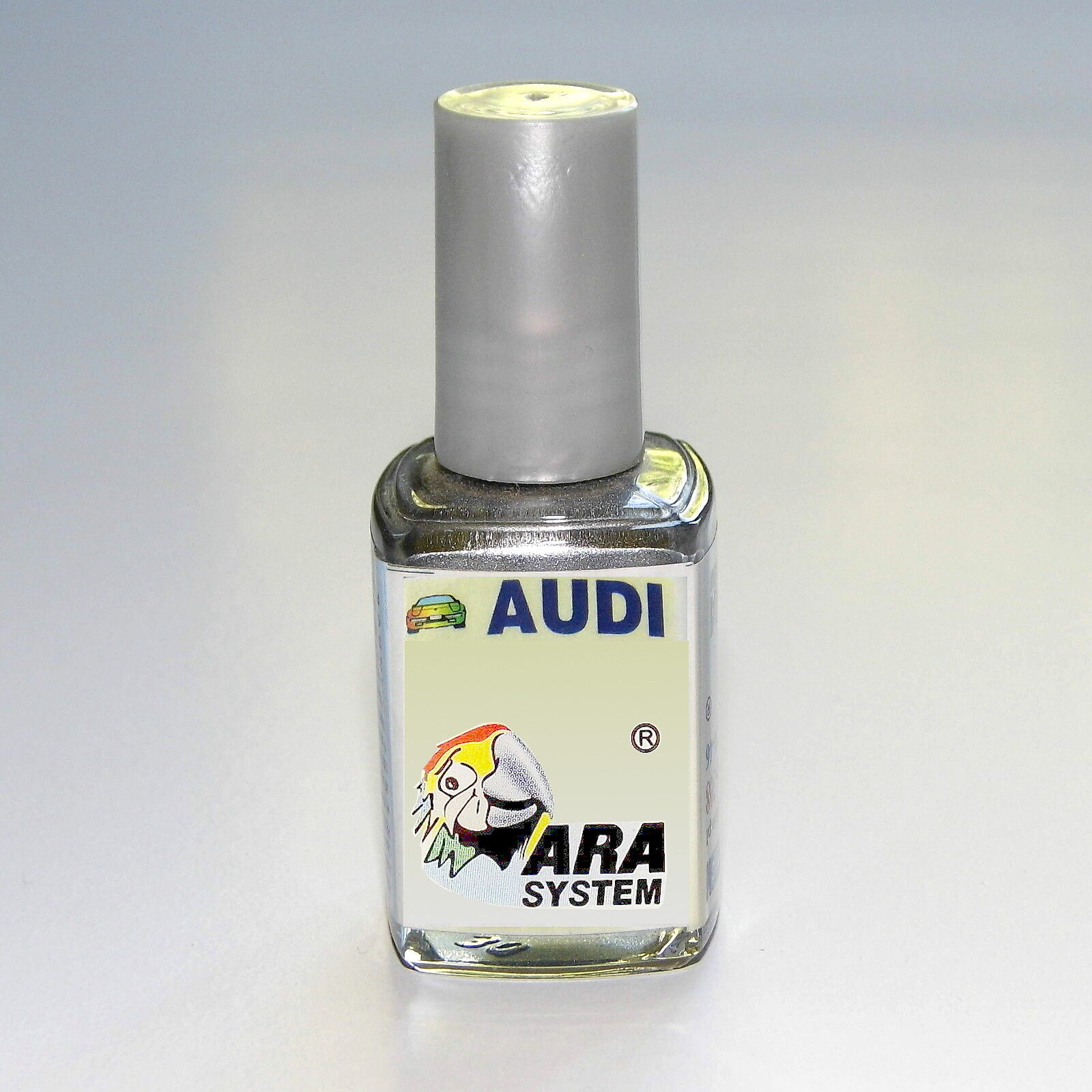 Volkswagen Touch Up Paint: Car Touch Up Paint Repair For Audi Volkswagen Ly3k P6
