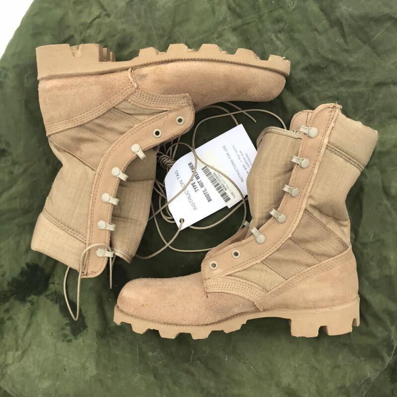 Altama Desert Boots Type II Size Men