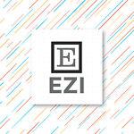 EZI Brands