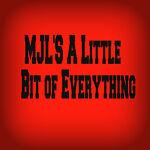 MJL's  A Little Bit of Everything