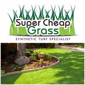 """""""SUPER CHEAP GRASS"""" - HUGE SALE ON NOW - FACTORY DIRECT SALES !!! Dandenong Greater Dandenong Preview"""