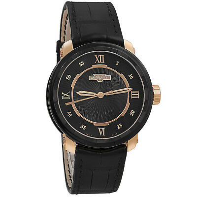 Dewitt Twenty-8-Eight Men's Automatic 18Gold Neotitanium Limited Watch T8.AU.011