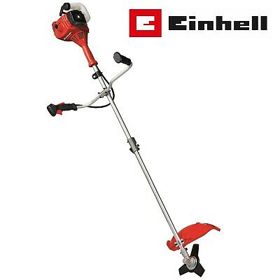 Einhell Petrol Scythe GC-BC 30 AS - Certified Refurbished (S)