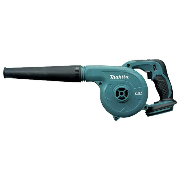 Makita 18v Cordless Blower - Skin Only - Japan Brand