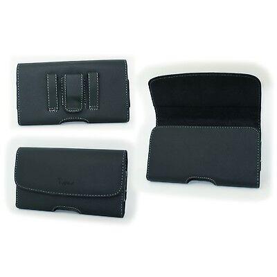 セカイモン pouch belt clip for ebay公認海外通販 日本語サポート