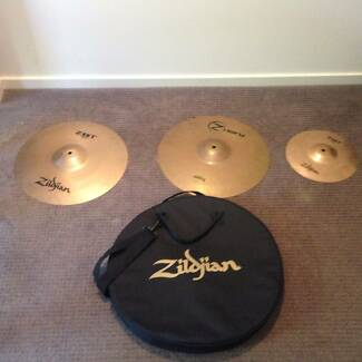 Drum Kit Extras/Hardware