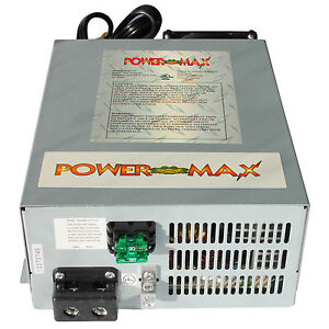$(KGrHqVHJE!FE3spbY qBRgcJWKnF!~~60_35?set_id\=880000500F magnetek 6300 wiring diagram magnetek capacitors, magnetek motor magnetek 6345 wiring diagram at reclaimingppi.co