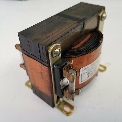 Central Transformer B24-133 Filter Choke