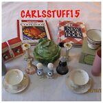 carlsstuff15