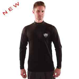 GO-Athletics-cold-weather-gear-thermal-base-layer-set-SHIRT-PANTS-HEAD-GEAR