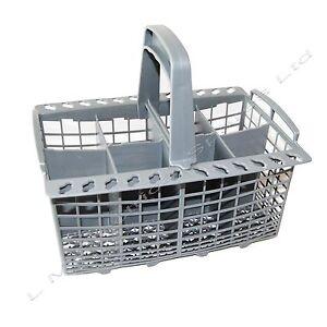 Hotpoint FDW60 Dishwasher CUTLERY BASKET & Spoon Rack
