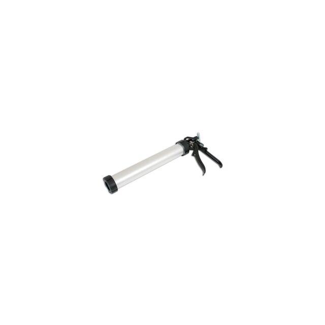 1x Kamasa Sealant Gun 600ml Workshop Garage Precision Work Handy Mechanic Home