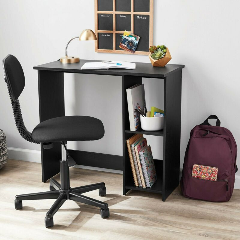 💎Home Office Furniture Computer Desk PC Gaming Laptop Table Study Workstation💎