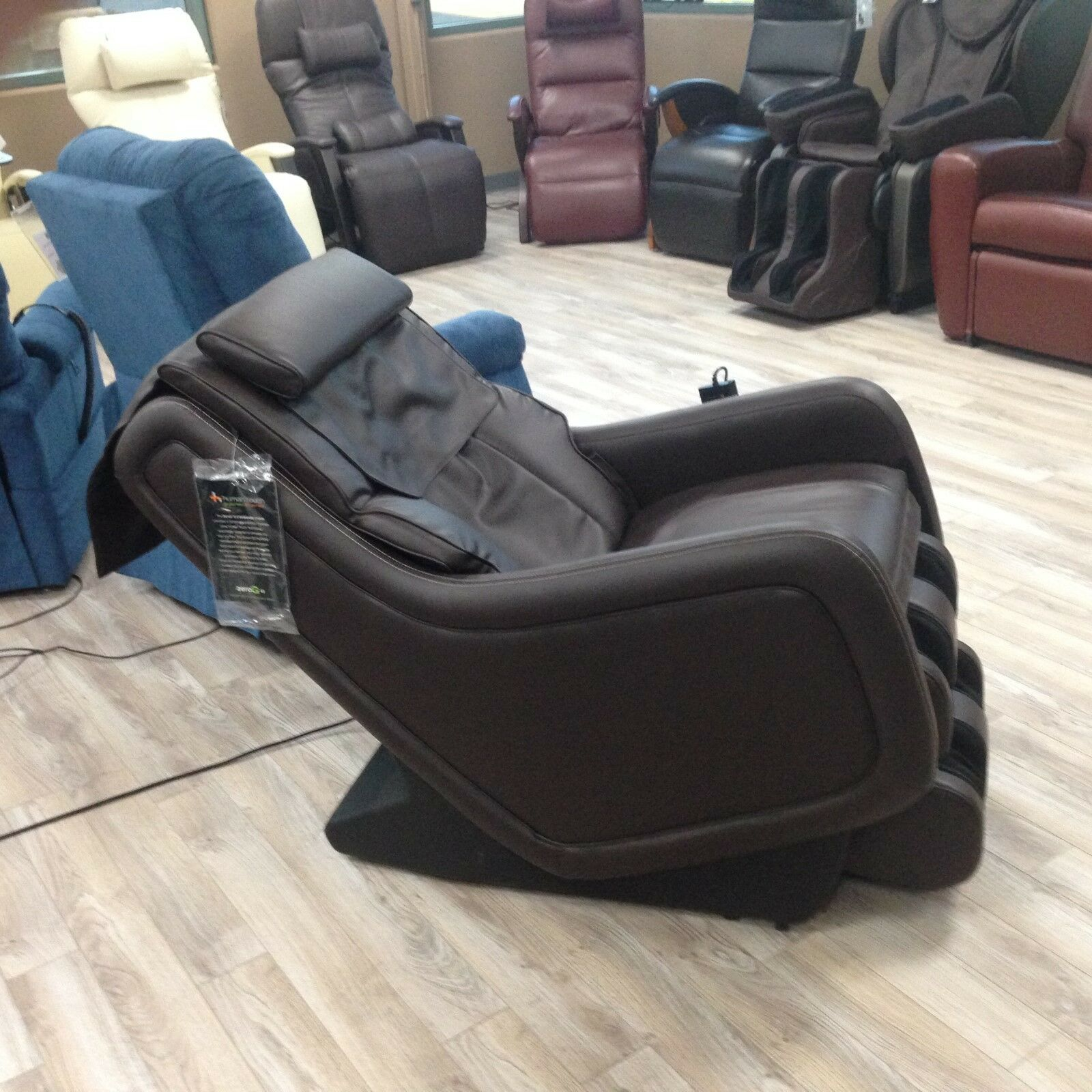 chairs big touch novo xt novoxtbrn chair massage brown novoxt human product