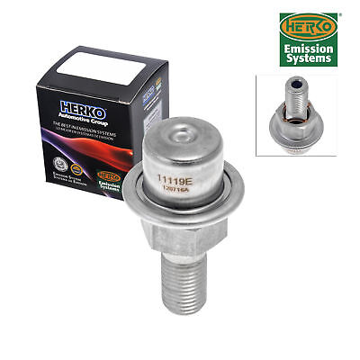 Herko Fuel Pressure Damper PR4103 For Toyota Pickup 4Runner Celica 81-92