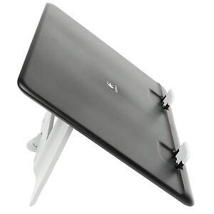Logitech B180 Support ergonomique pour ordinateur portable - NEUF - France - État : Neuf: Objet neuf et intact, n'ayant jamais servi, non ouvert, vendu dans son emballage d'origine (lorsqu'il y en a un). L'emballage doit tre le mme que celui de l'objet vendu en magasin, sauf si l'objet a été emballé par le fabricant d - France