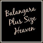 Balangara Plus Size Heaven