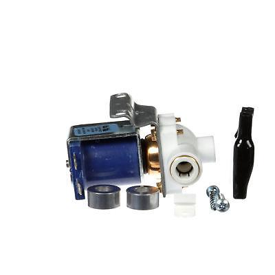 Follett solenoid valve purge #00130765