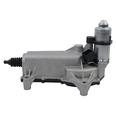 Clutch Actuator Slave Cylinder For Iveco Daily MK3 MK4 Nissan Opel 8201140596