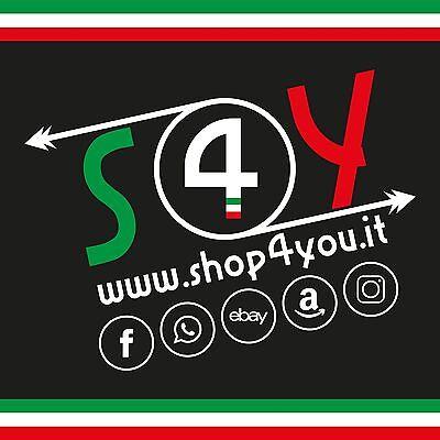 Shop4You SARDINYA